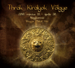 The Valley of the Thracian Kings - exhibition